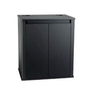 コトブキ 水槽用 キャビネット プロスタイル 600 L 黒 60cm 水槽台 discountaqua2