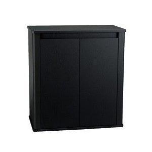 コトブキ 水槽用 キャビネット プロスタイル 600 S 黒 NEW 60cm 水槽台 discountaqua2