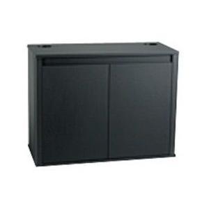 コトブキ 水槽用 キャビネット プロスタイル 900 L 黒 90cm 水槽台 discountaqua2
