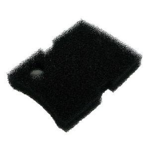 コトブキ SVスポンジマット パワーボックスSV550X・SV900X/SV5500・SV9000専用 交換マット|discountaqua2