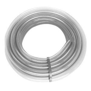 コトブキ 吸送水ホース PSV−05 (1.5m)  SV外部フィルター用|discountaqua2