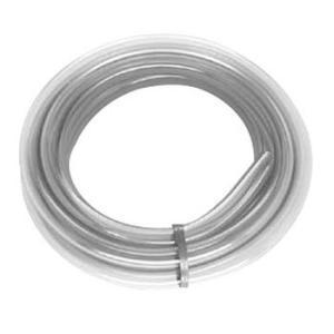 コトブキ 吸送水ホース PSV−06 (1.5m)  SV外部フィルター用|discountaqua2