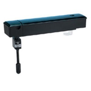 コトブキ スーパーターボ  トリプル ボックス 600 上部フィルター 60cm 水槽用|discountaqua2
