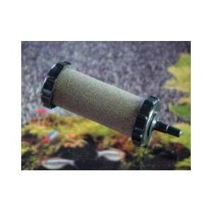 23φシリーズはもともと業務用として開発された商品です。 製品の直径が23mmと若干太めですが、両端...