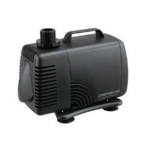 コトブキ コアパワー330 水陸両用ポンプ(50.60HZ共通) discountaqua2