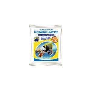 テトラ マリンソルトプロ 50L用 人工海水|discountaqua2