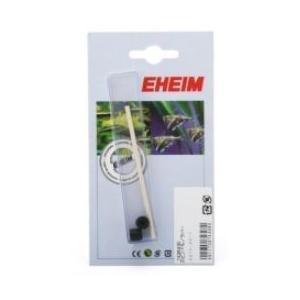 エーハイム 2211/2213/EF500用 スピンドルラバー (7433710)|discountaqua2