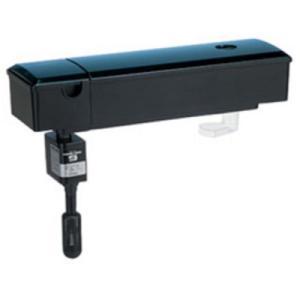コトブキ スーパーターボ  トリプル ボックス 450 上部フィルター 45cm 水槽用|discountaqua2