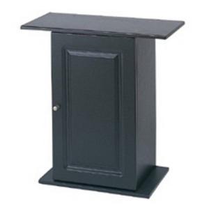 コトブキ アクアスタンド 4560 (黒) 45.60センチ水槽兼用 水槽台 キャビネット discountaqua2