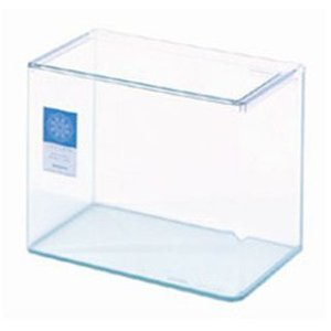 コトブキ レグラス R−450 水槽 45cm|discountaqua2