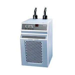 テトラ クールパワーボックス CPX-75 水槽用クーラー|discountaqua2