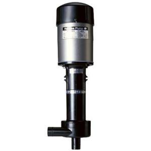 レイシー たて型 ポンプ P−315V マグネットポンプ|discountaqua2