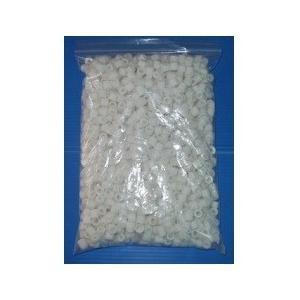 高性能 ろ材 バイオグラスリング ミニ 業務用 5kg(10L) discountaqua2 02