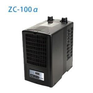 ゼンスイ ZC−100α(100L迄対応) 水槽用クーラー|discountaqua2