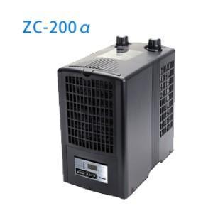ゼンスイ ZC−200α(200L迄対応)水槽用クーラー|discountaqua2