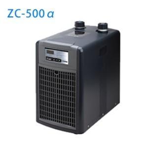 ゼンスイ ZC−500α(450L迄対応) 水槽用クーラー|discountaqua2