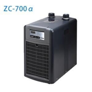 ゼンスイ ZC−700α(650L迄対応) 水槽用クーラー|discountaqua2