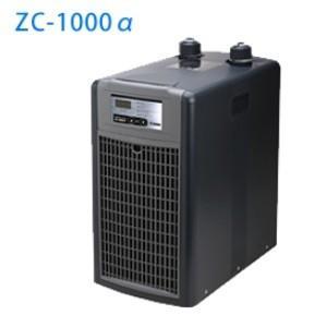 ゼンスイ ZC−1000α(950L迄対応) 水槽用クーラー|discountaqua2
