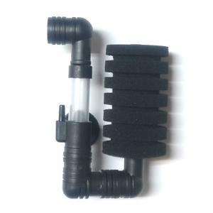 JUN  プラスワン CS15 スポンジフィルター 15L以下用|discountaqua2