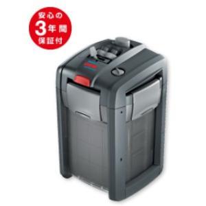 エーハイム プロフェッショナル4 2273 (西日本用:60Hz) 水槽用 外部フィルター 淡水海水両用 2273420|discountaqua2