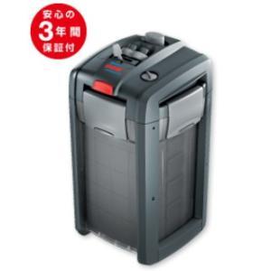 エーハイム プロフェッショナル4 2275 (西日本用:60Hz) 水槽用 外部フィルター 淡水海水...