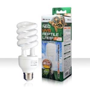 交換球 カミハタ ネオUVBレプタイルランプ 爬虫類用 照明器具|discountaqua2
