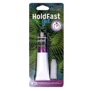 ナプコ ホールドファストジェル 20g Hold Fastgel 固定剤|discountaqua2
