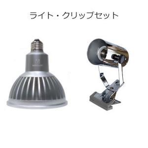 ※本セットは、Bluetooth通信ユニットは装着できませんのでご注意ください 【ライト:ボルクスジ...