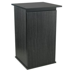 コトブキ プロスタイル 400/450 SQ ブラック 水槽台 キャビネット discountaqua2