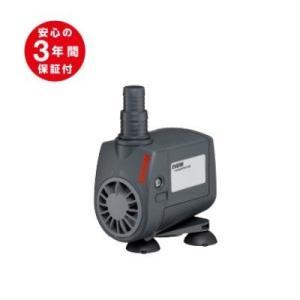 エーハイム コンパクトオン2100 西日本用:60Hz 水陸両用ポンプ 淡水・海水両用 1030320 discountaqua2