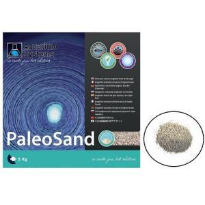 ・健全なサンゴの生育するために必要な微量元素とミネラルを安定供給します。  ・炭酸カルシウムをより溶...