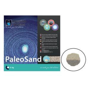 ナプコ アラゴナイト パレオサンド ファイン (細目) 5kg 底砂 discountaqua2