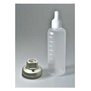 apollo[アポロ]バイオフィルター用注水ボトル|discovery-jp