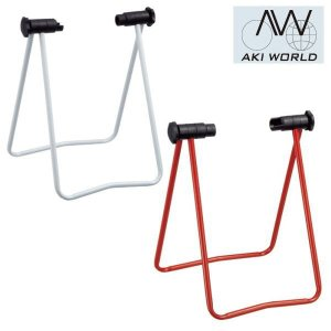 AKIカラーワークスタンド[color work stand] discovery-jp