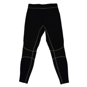 男性用 dlife ディライフ ネオプレーンロングパンツ Neoprene Pants メンズ|discovery-jp|05
