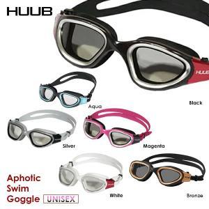 HUUBの「Aphotic」シリーズは調光レンズを採用した、ブランド初のプロダクトラインになります。...
