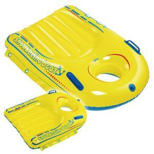 REEFTOURER[リーフツアラー]スノーケリングマットRA0504スノーケリングボート discovery-jp