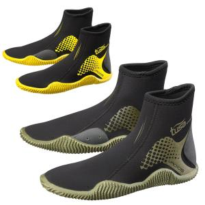 TUSASPORT[ツサスポーツ]ブーツ[UA0105]|discovery-jp