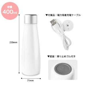 保温ボトル 軽量 洗いやすい おしゃれ 赤ちゃん 調乳ポット 水筒 おすすめ 温度 お湯 お出かけ マグボトル ステンレスボトル ベビー お祝い|dish|15