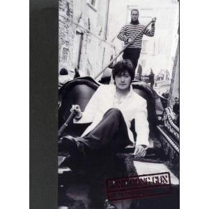 チャン・ドンゴン In Memorium CD+DVD 2枚組 [字幕][中古DVDレンタル落] disk-kazu-saito