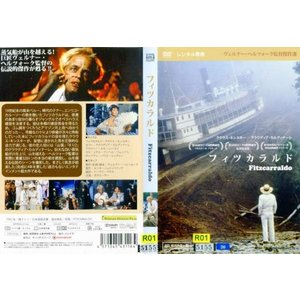 MAY メイ|中古DVD|disk-kazu-saito