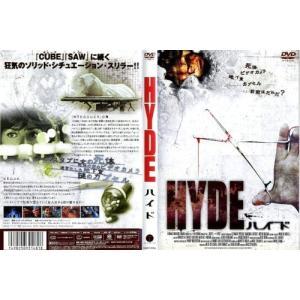 HYDE ハイド|中古DVD|disk-kazu-saito