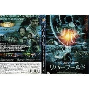 リバーワールド|中古DVD|disk-kazu-saito