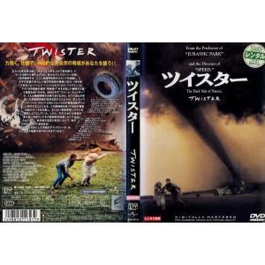 ツイスター [ヘレン・ハント]|中古DVD|disk-kazu-saito