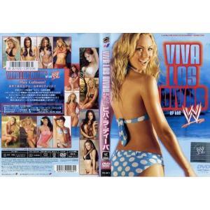 ビバ・ラ・ディーバ [字幕]|中古DVD|disk-kazu-saito