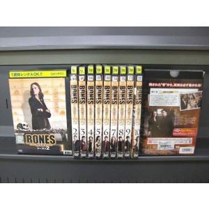 BONES ボーンズ 骨は語る シーズン2 1〜11 (全11枚)(全巻セットDVD)|中古DVD|disk-kazu-saito
