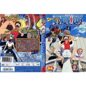 映画 ワンピース ONE PIECE|中古DVD|disk-kazu-saito