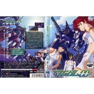 機動戦士ガンダム00 第5巻|中古DVD|disk-kazu-saito