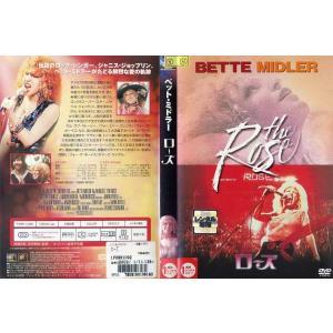 ローズ|中古DVD|disk-kazu-saito