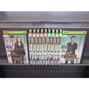 BONES ボーンズ 骨は語る シーズン5 1〜11 (全1...